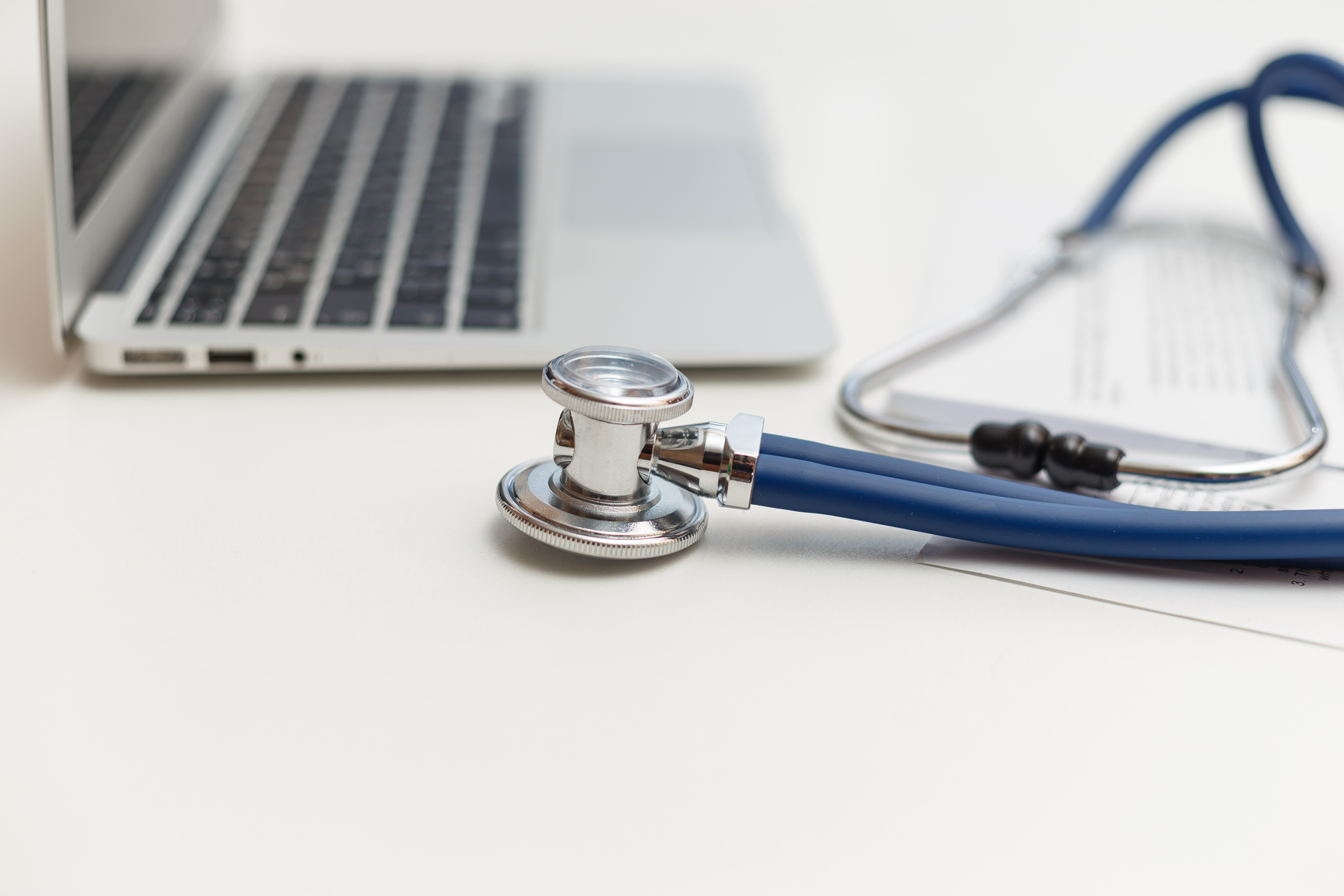 Doctor fee framework will affect rural healthcare, says AMA