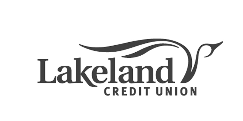 Lakeland Credit Union in merger discussions with Vision Credit Union